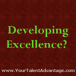 DevelopingExcellence
